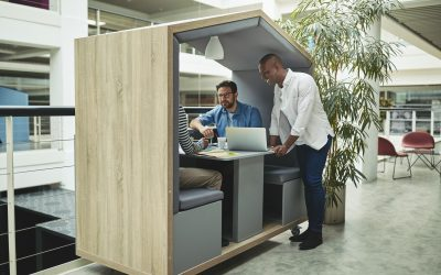 Finding Great Solutions – Best Collaborative Office Tips